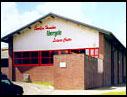 Abergele Sports Centre