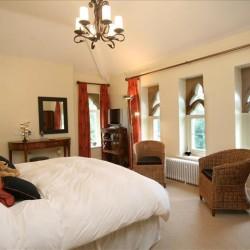 Cape Room