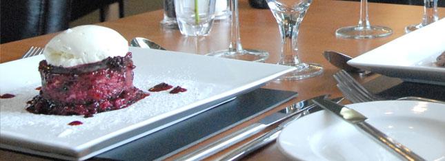 Dining5