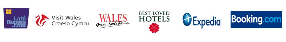 hotel accreditations