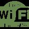 Wi-Fi @ the Ffarm