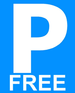free_0
