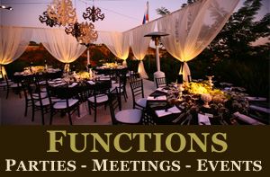 private-functions-parties-meetings-events