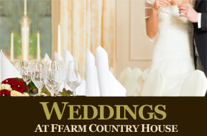 weddings-at-ffarm-country-house