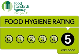 food-standards-agency-rating