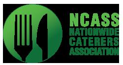 NCASS_WEB_Transp